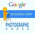 Badge_Google
