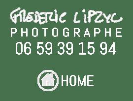 Logo_frederic-lipsyk